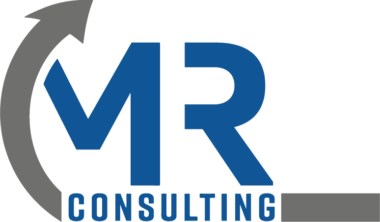 mrc-consulting herford