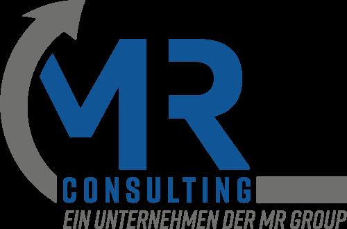 MR Consulting Herford Lemgo -MR Verwertung - Ein Unternehmen der MR Group